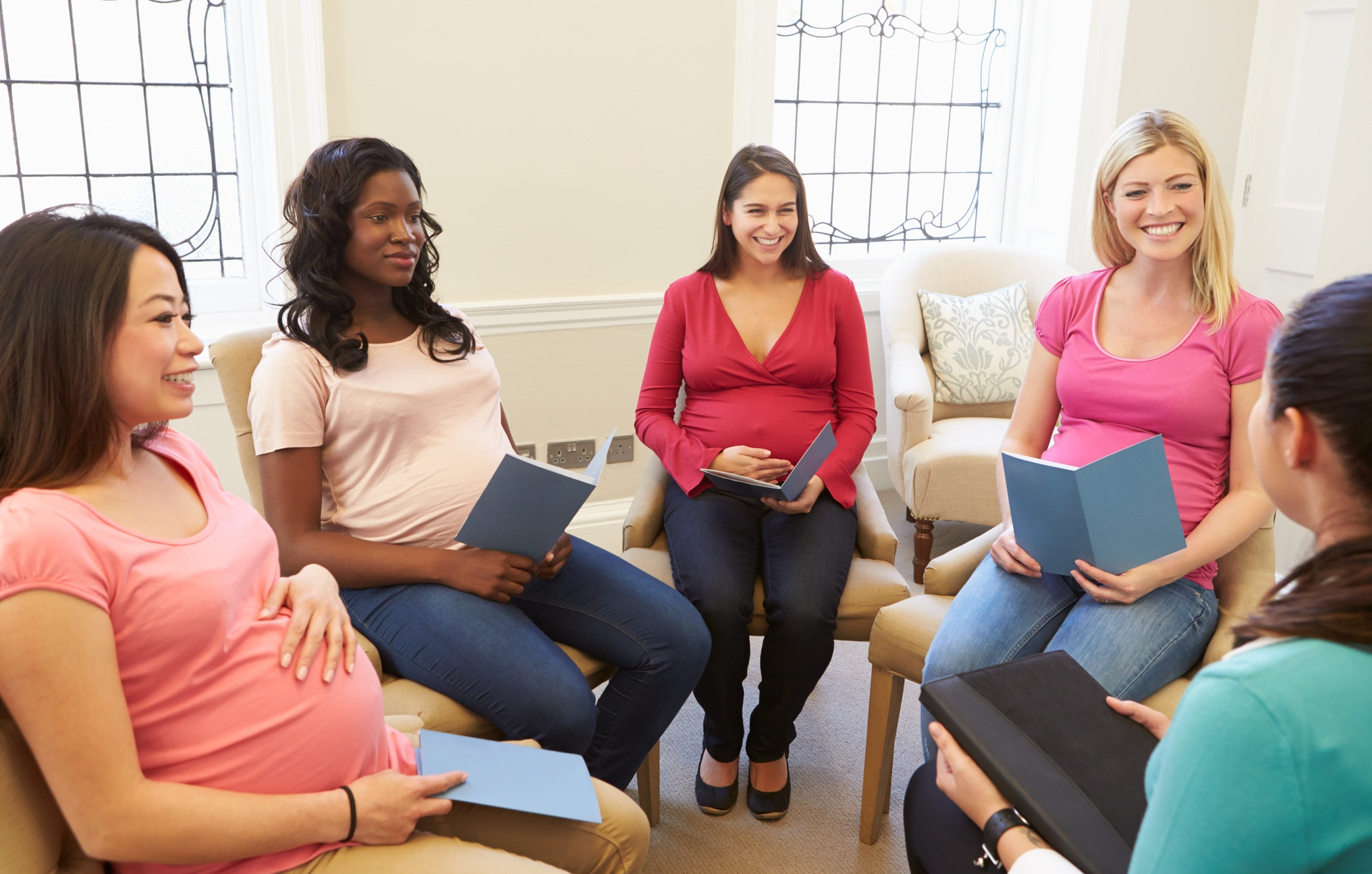 new-jersey-gestational-surrogates.jpg