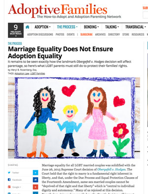 lgbt-adoption-marriage-equality.jpg