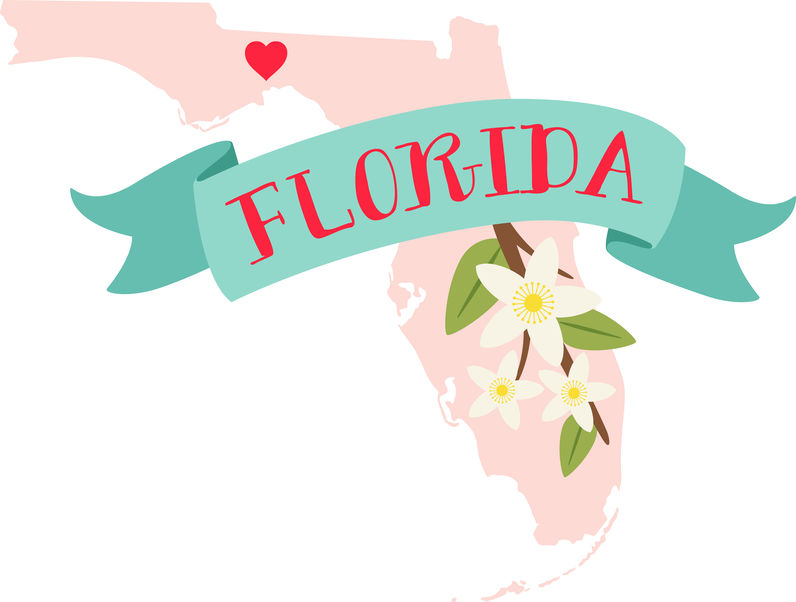 Florida Surrogacy - ARTparenting has worked with gestational surrogates and intended parents from the state of Florida to help build families through our complete surrogacy program.For more information about surrogacy in Florida, please call Meryl at (301) 217-0074.Intended parents: Read about our complete surrogacy program.