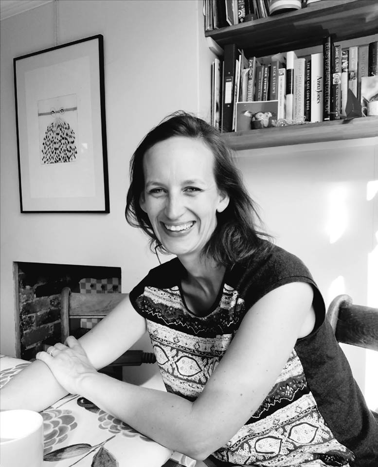 KATHERINE KNAPP POST NATAL DOULA  Compassionate 1:1 Postnatal Support in Surrey and West Sussex