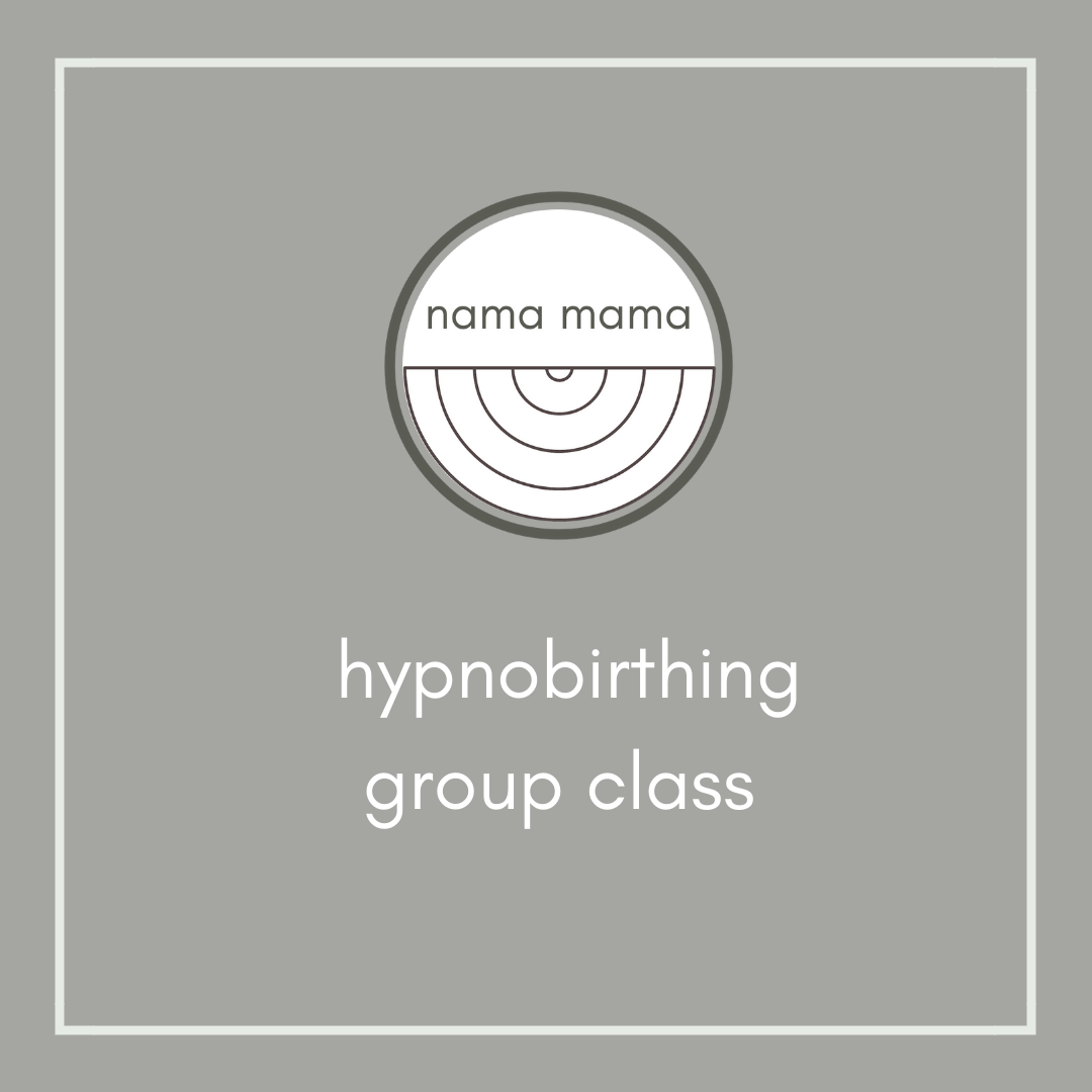 hypnobirthing.group.png