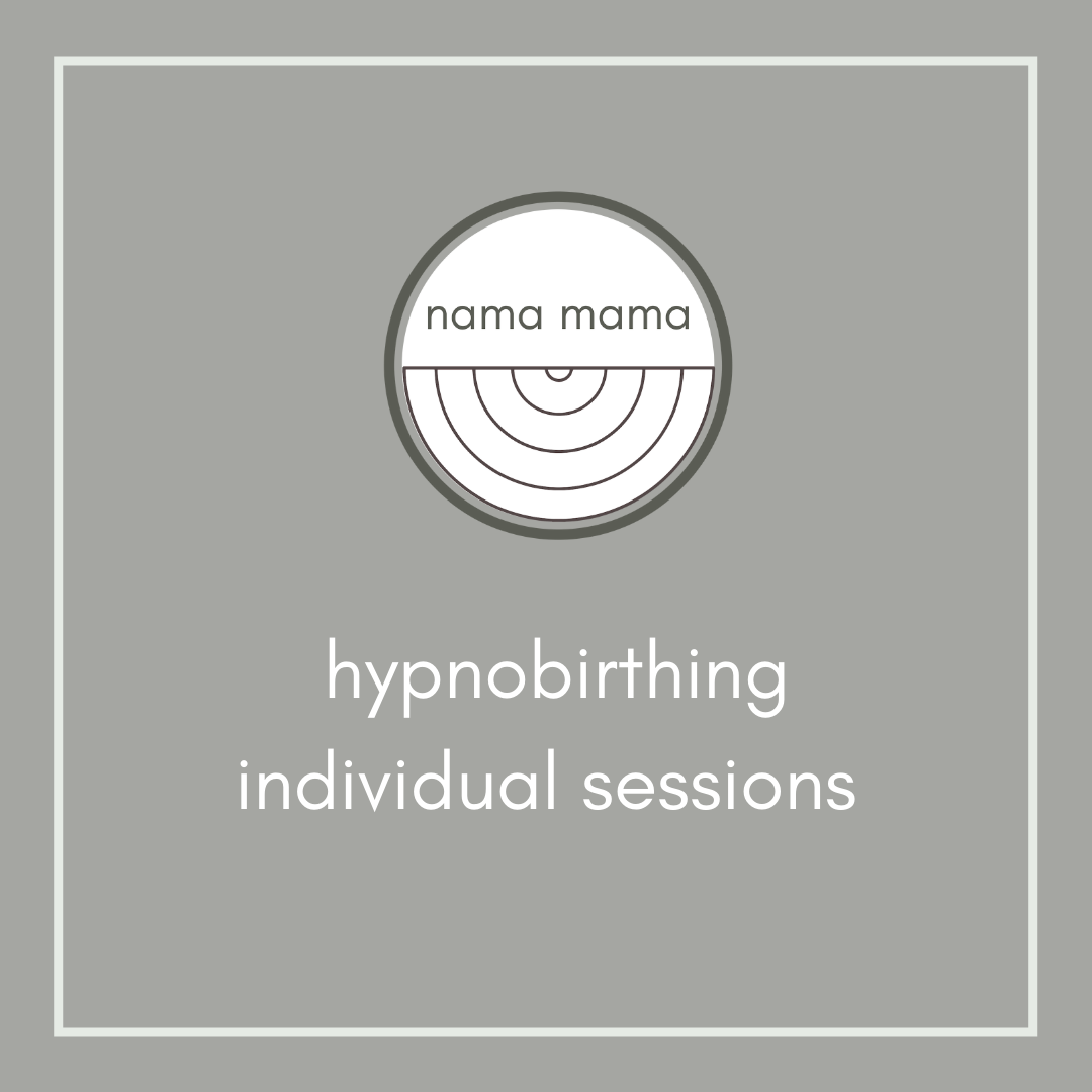 hypnobirthing.individual.png
