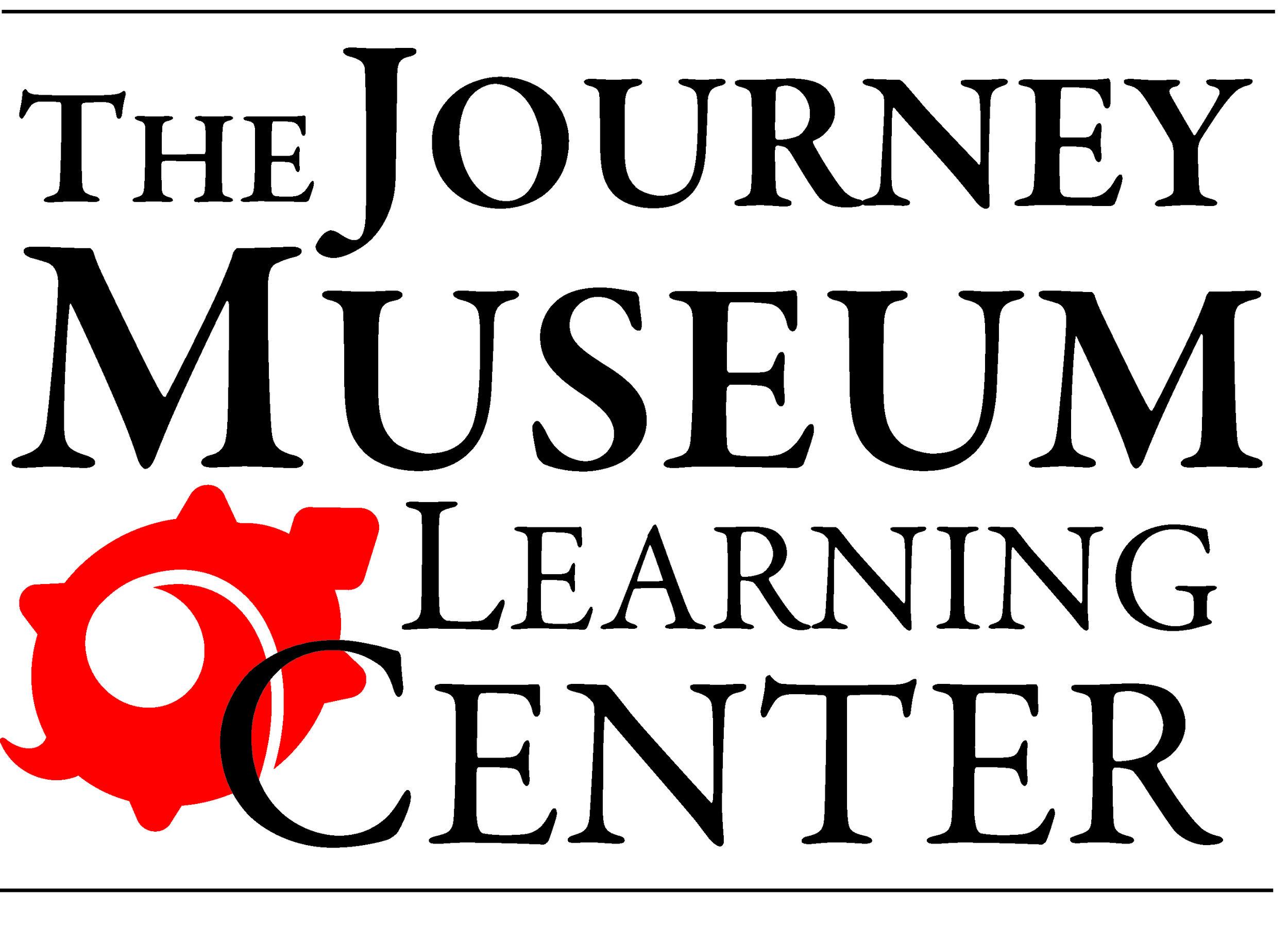 jm learning center.jpg