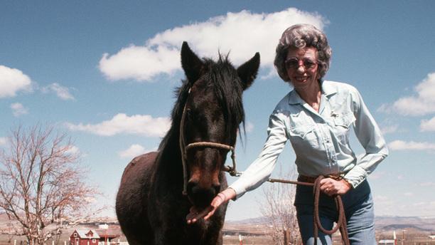 wild horse annie 2.jpg