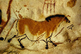 prehistoric horse.jpg