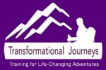 TransformationalJourneys_Logo.JPG