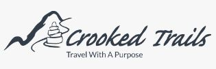 5Crooked Trails_Logo.JPG