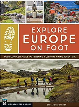 Explore Europe of Foot.png