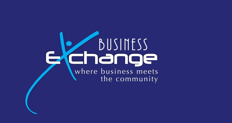business exchange.JPG