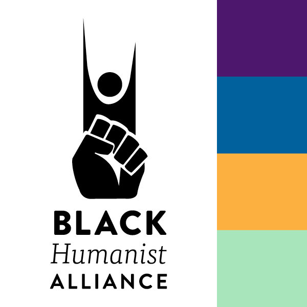 Our Mission - BHA promotes humanism that is committed to inclusion, racial justice, and redressing religious hegemony. We seek to reduce the marginalization of all Black People, while advancing humanist ideals through education, access, and activism.Learn More