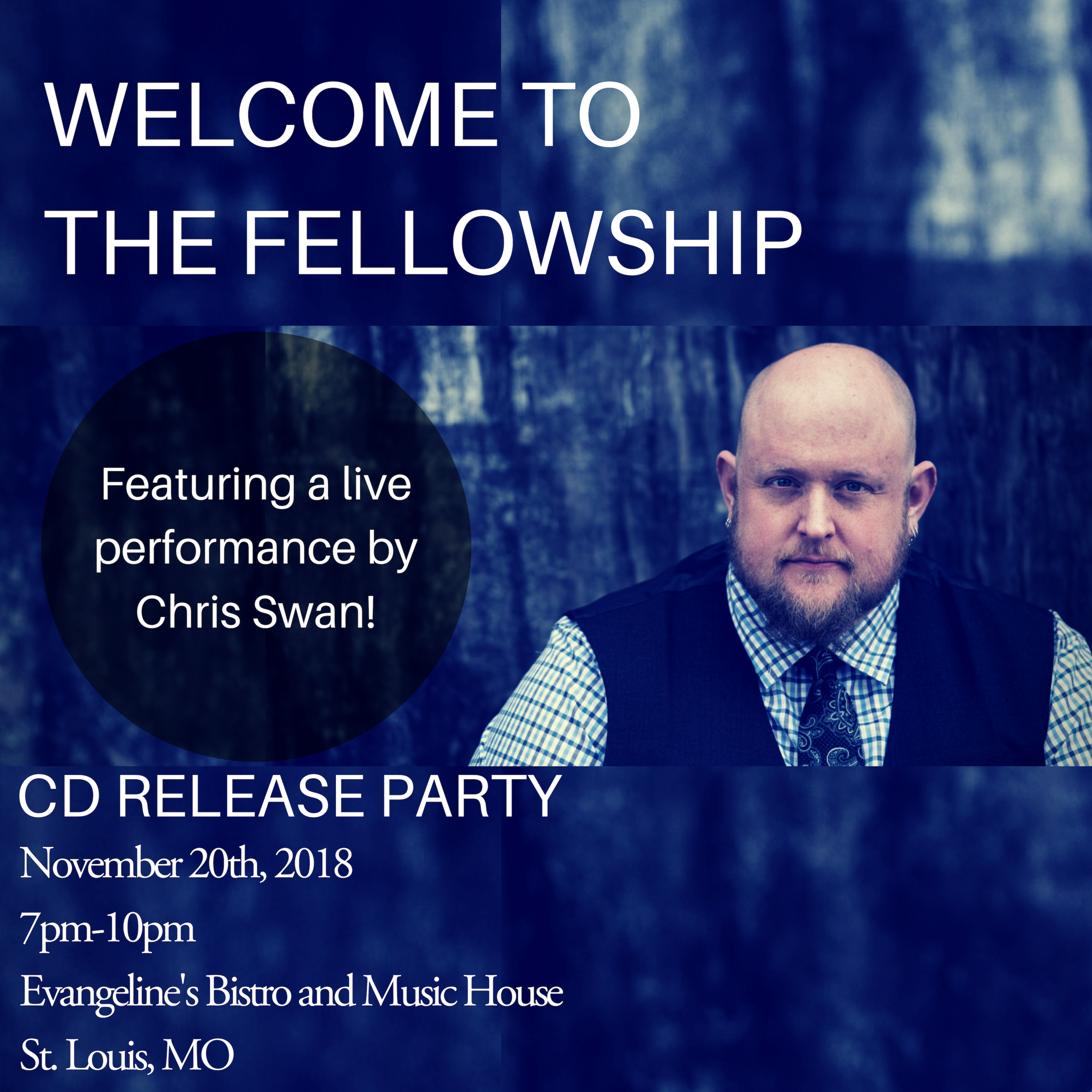 Fellowship CD Release Party.png