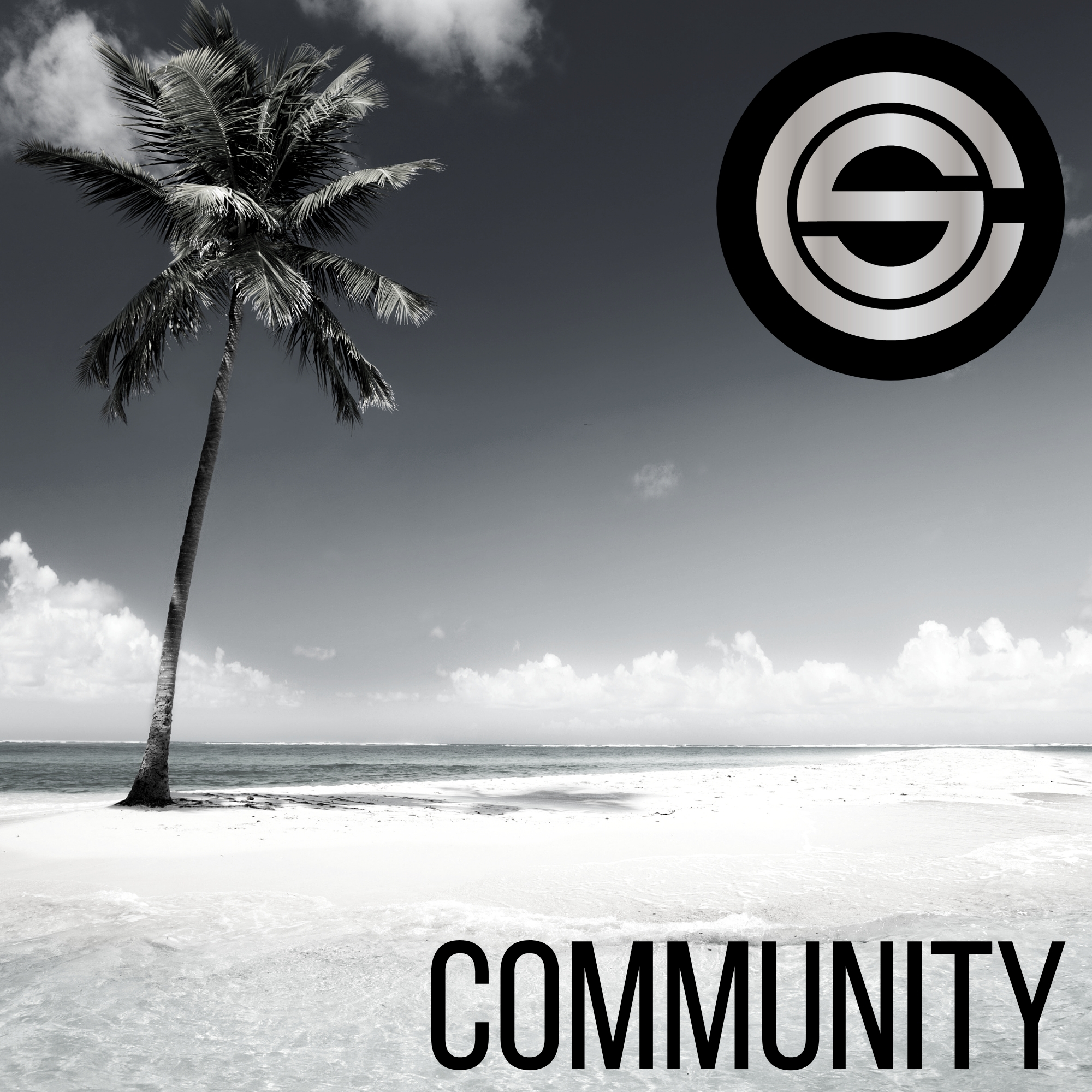 Community by Chris Swan