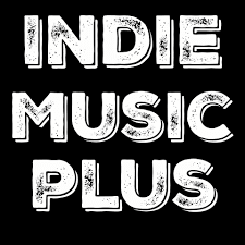 Chris Swan on Indie Music Plus