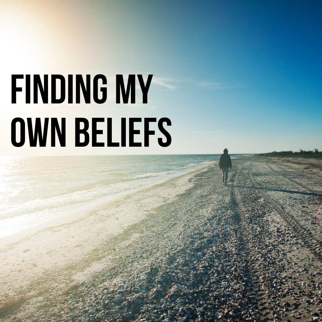 finding my own beliefs 2.png