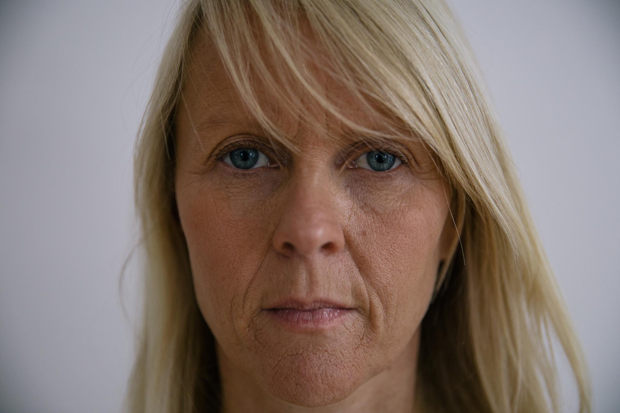 Juliet Bromby