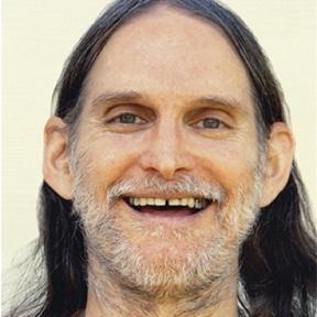 Swami Asokananda -