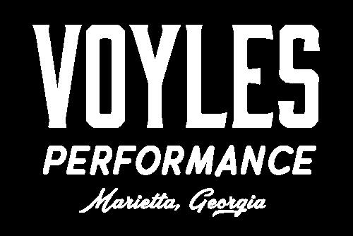 Voyleslogo-04.png