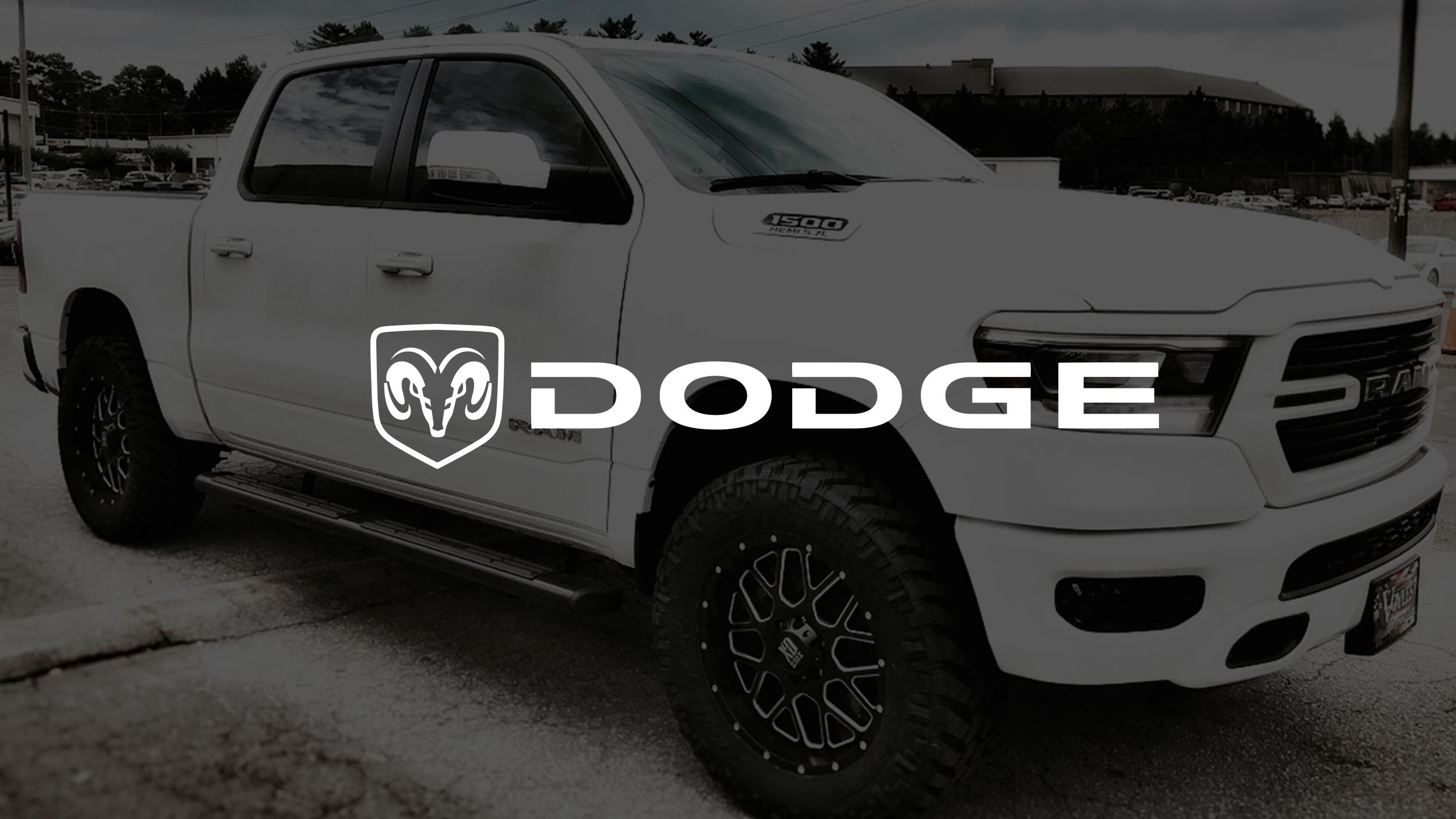 Dodge_header.jpg