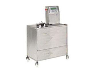 Timatic Mini (Rapid Extractor)