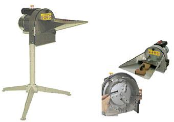 Hammer Mill Grinder TP 2