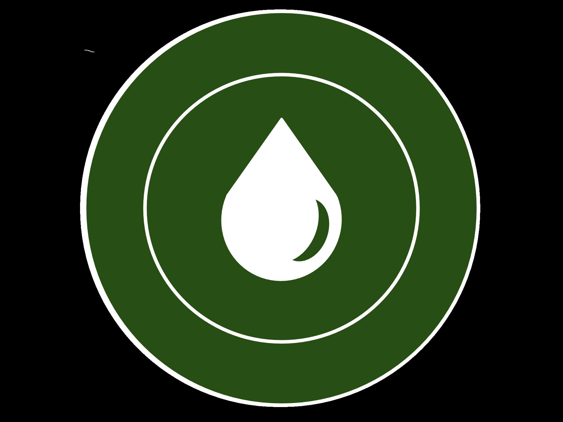 Natural Oil Extractors FC
