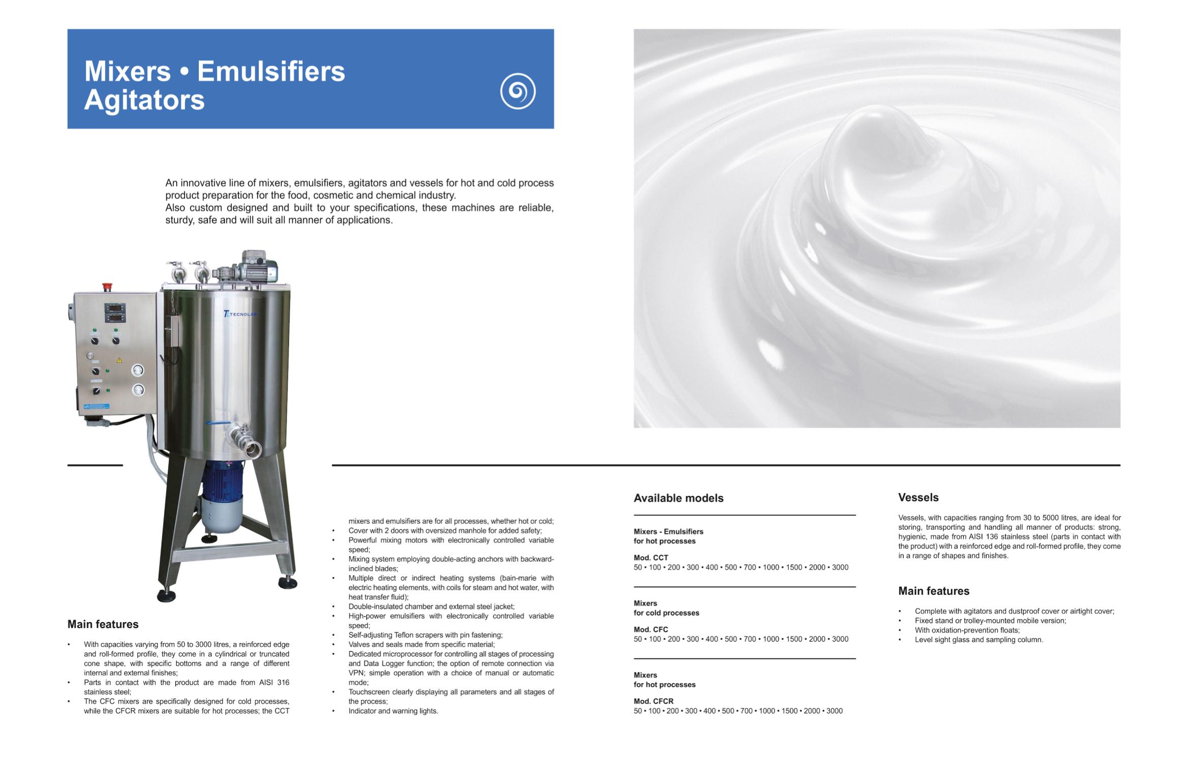 mixers, emulsifiers, agitators (fullspread) (1).png