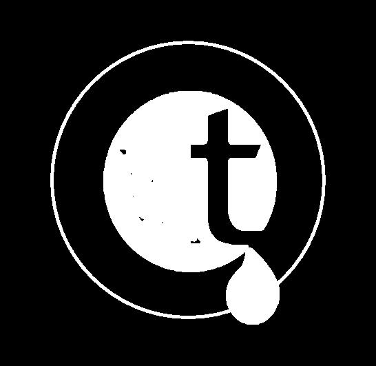 white icon.png