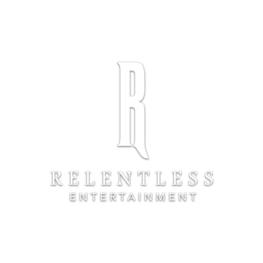 Relentless.png