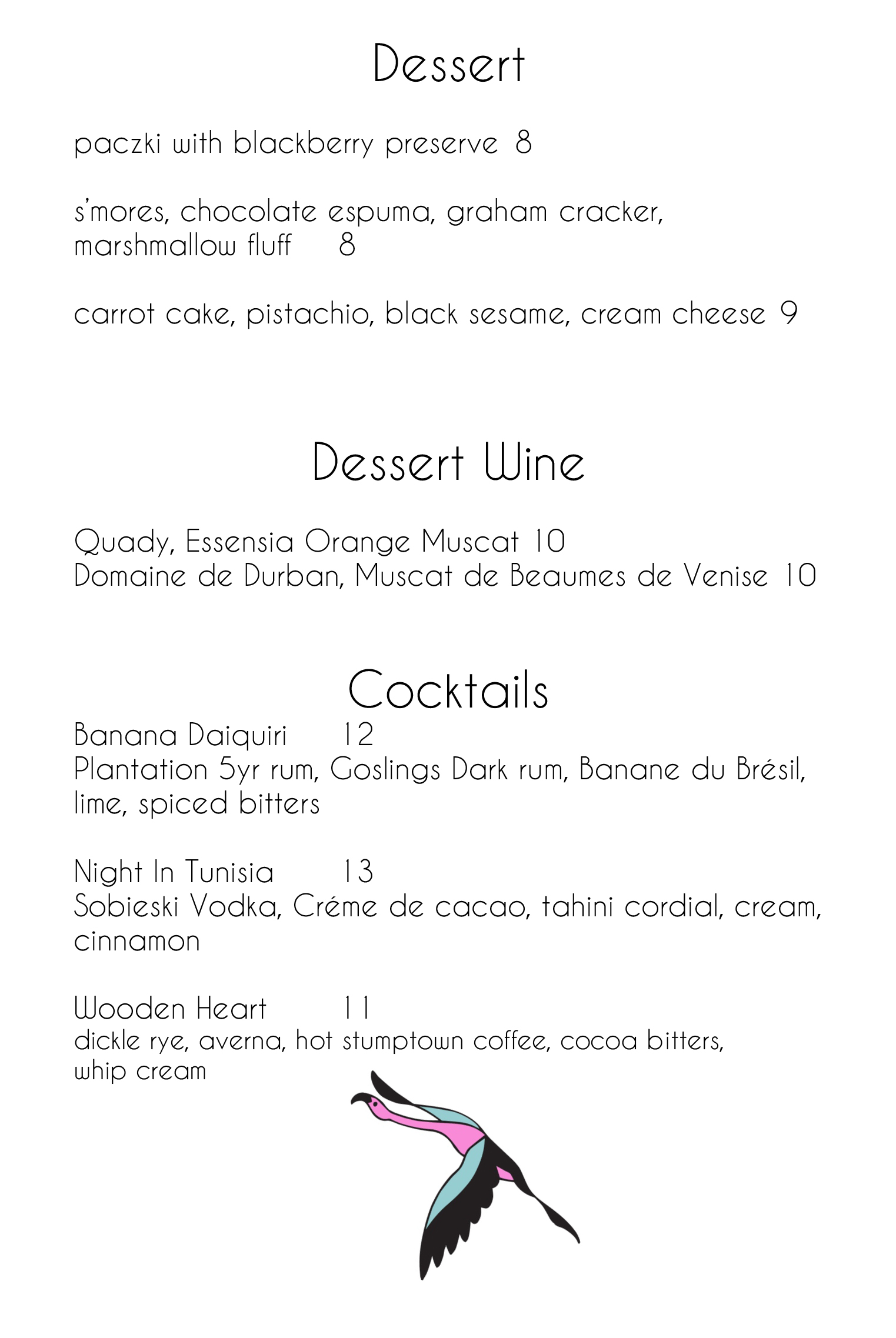 Dessert Menu 4.5.19.jpg