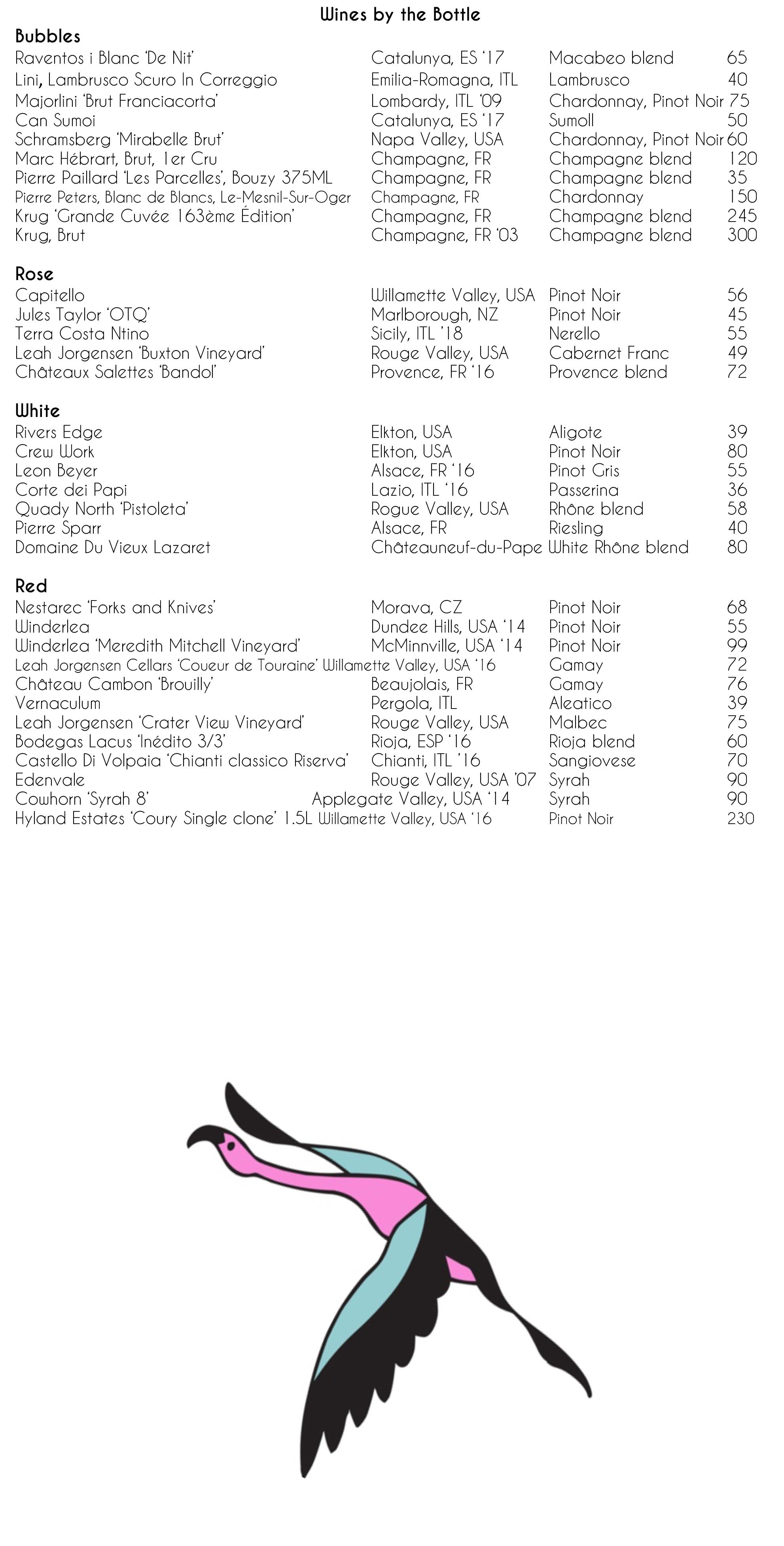Delores Dinner 4.13.19-2.jpg