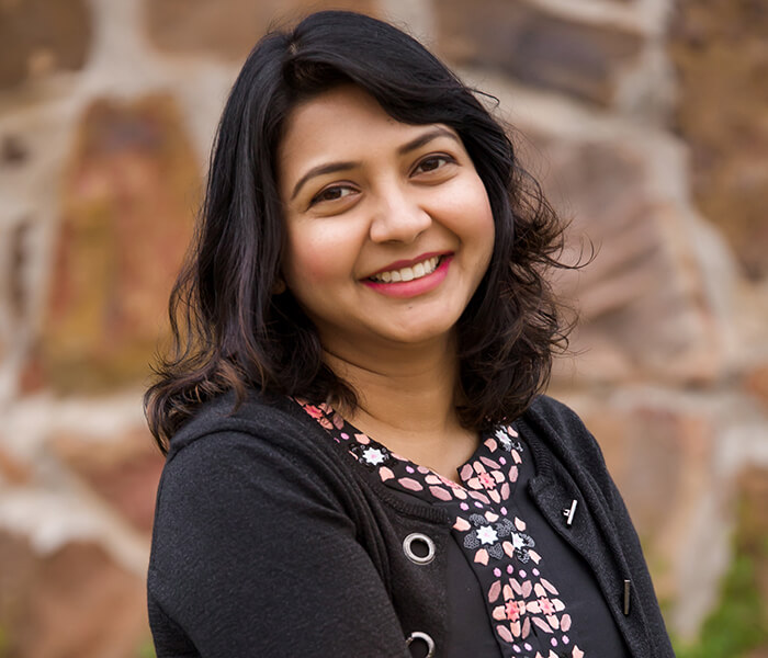 Meet Dr. Tippireddy - Dr. Tippireddy received her Bachelor of Dental Surgery degree from Meenakshi Ammal Dental College in Tamil Nadu, India, and earned her Doctor of Dental Surgery degree, with honors, from the University of the Pacific, School of Dentistry in San Francisco, CA.Read Dr. Tippireddy's Blog here >