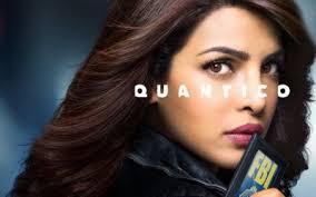 Quantico - Warner Bros