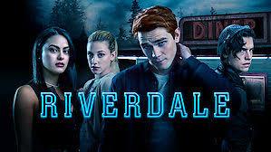 Riverdale - Warner Bros2017-2018