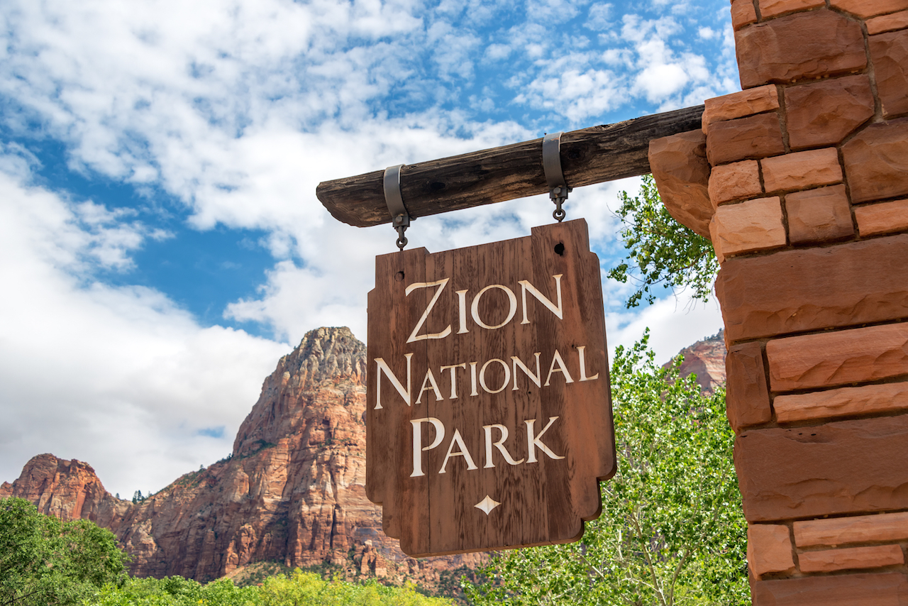 bigstock-Zion-National-Park-Entrance-Si-155204498.jpg