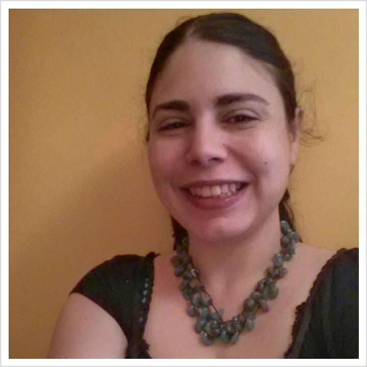 Me Profile pic (1).jpg