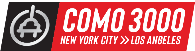 como3000 red logo.png