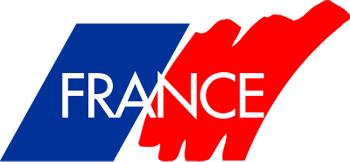 france logo.png