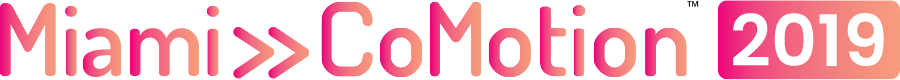 miami comotion logo.png