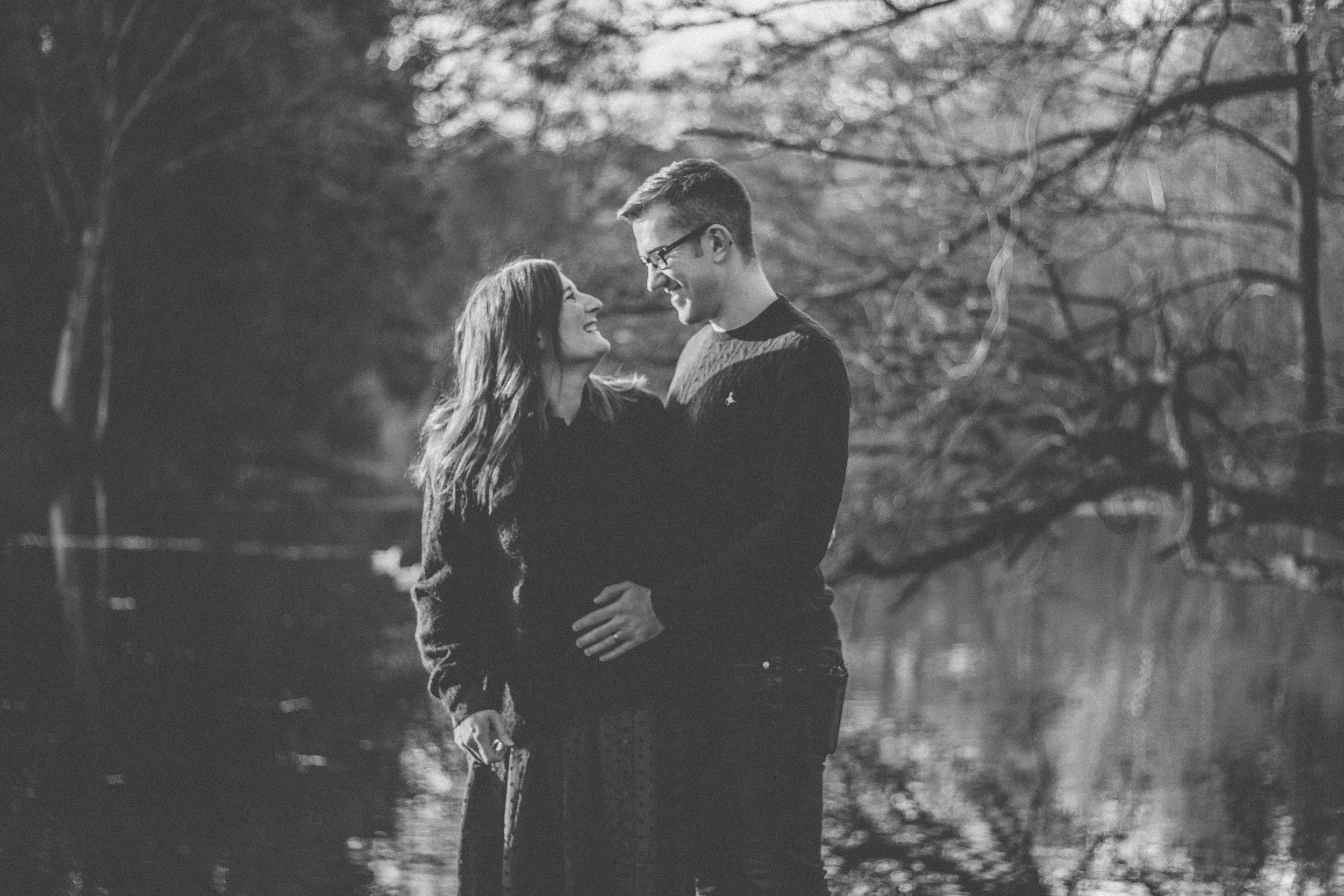 Manchester maternity photographer