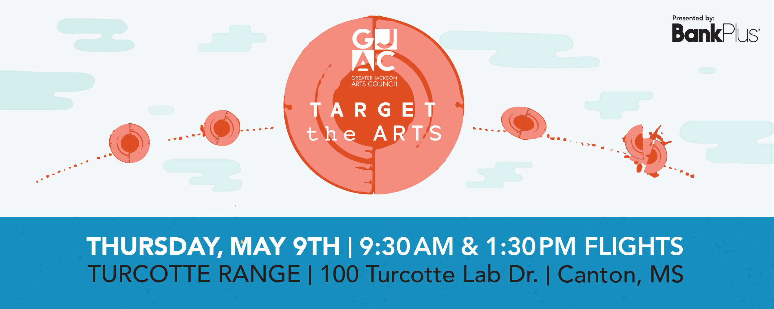 Target the Arts Web Banner.jpg