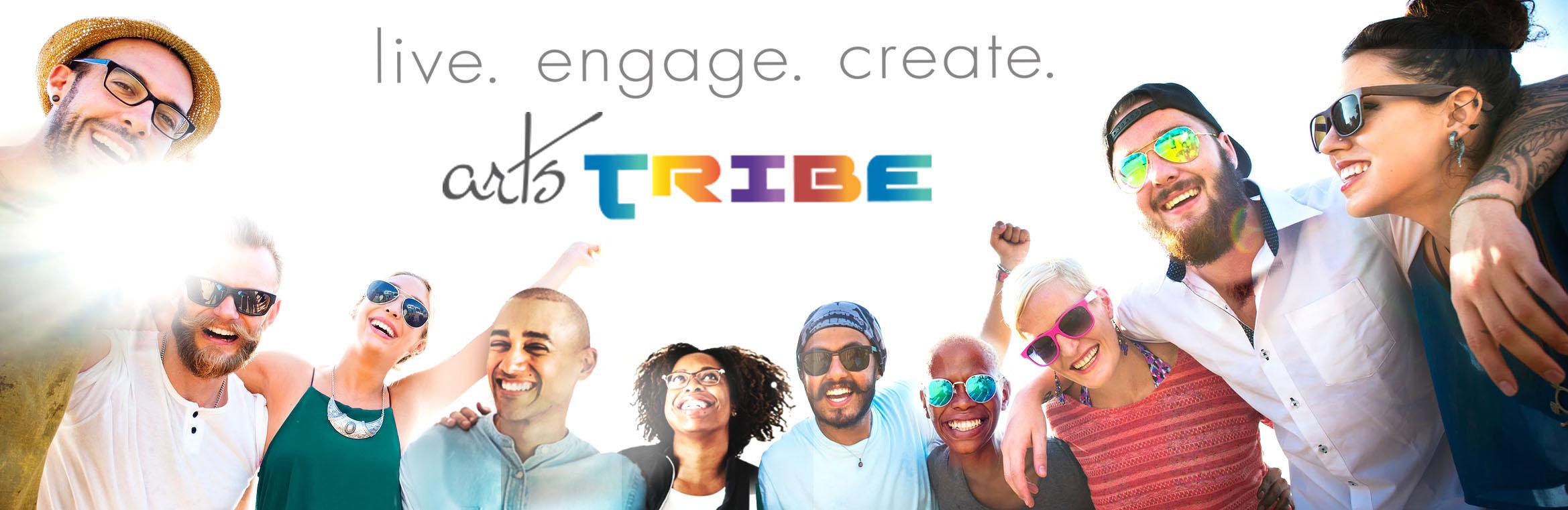 Arts Tribe2.jpg