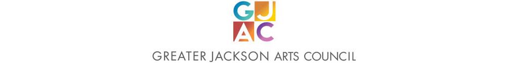 GJAC2.jpg