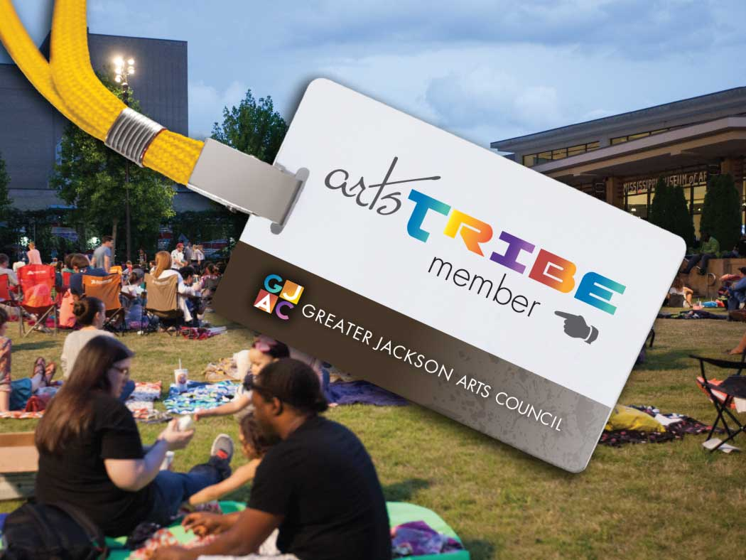 VIP Treatment at our Events! - Flash your membership card at our signature events and receive free perks plus a chance to hang with other Tribe members.