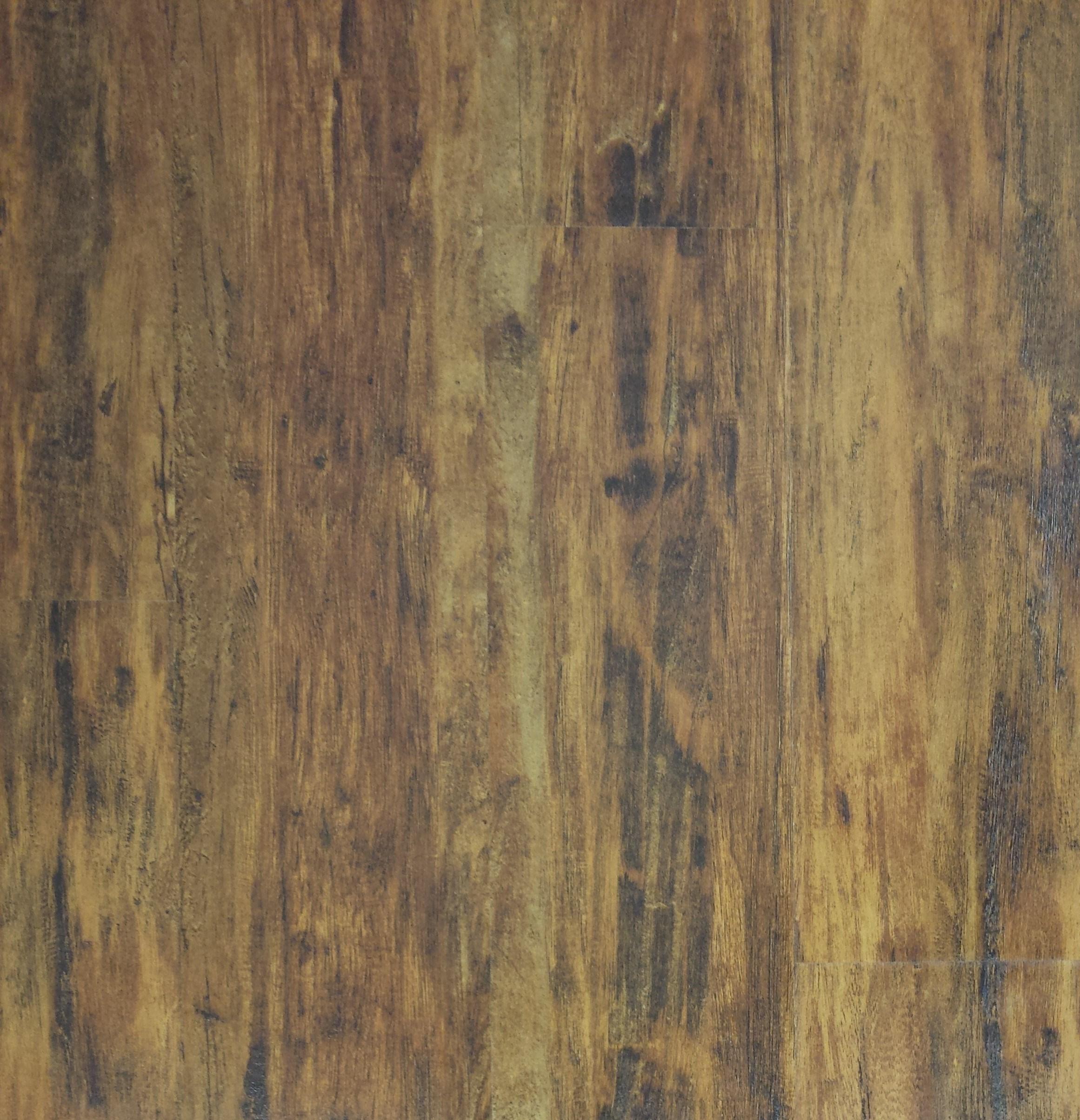 LH383 - Harvest Plank