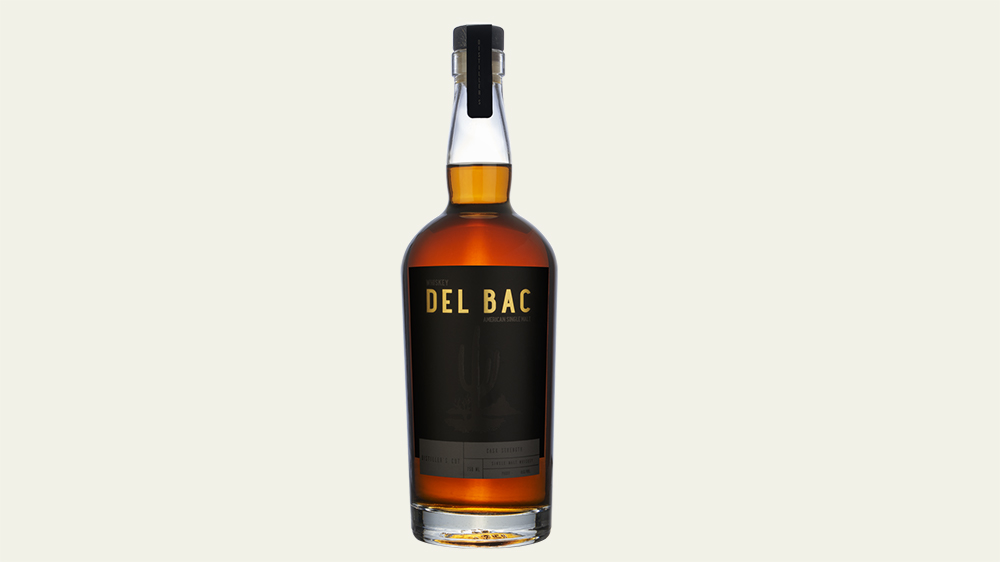 delbac_distillerscut_small.jpg