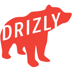drizly_whiskey_del_bac