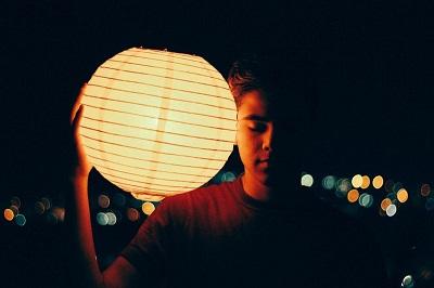 man holding lantern.jpg