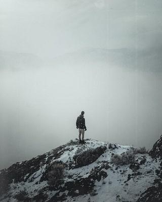 man on mountain-min-min.jpg