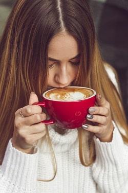 woman drinking coffee-min-min.jpg