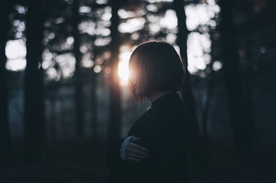 woman in sunshine and trees-min-min.jpg